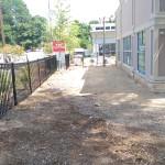 New Construction Week 10